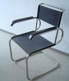 sedia marcel breuer sedia cantilever