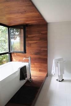 1253 best salle de bain images on