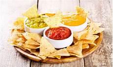 Dipsaus Maken Voor Chips Recepten Spiretorm