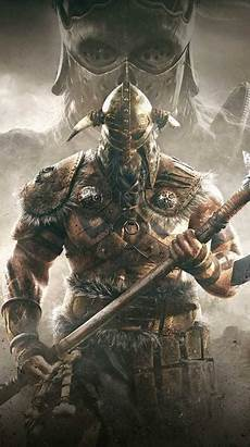 Vikings Wallpaper Iphone by Vikings Wallpapers Free By Zedge