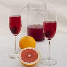 suggestions recettes cocktail pour la st valentin