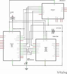 Wireles Usb Schematic Diagram by Github Samyk Keysweeper Keysweeper Is A Stealthy