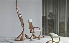 sessel holz design holz designer sofa und sessel lifestyle und design