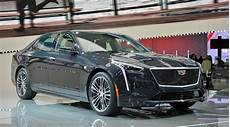 cadillac dts 2020 2020 cadillac dts specs release date review and