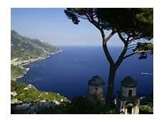 Was Bedeutet Mediterran - was bedeutet mediterran was hei 223 t mediterran