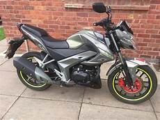 Kymco Ck1 125 In Stockport Manchester Gumtree