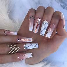 pin by glizzyglamourous on claw luxury nails