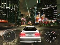 need for speed pursuit 2 pc torrents