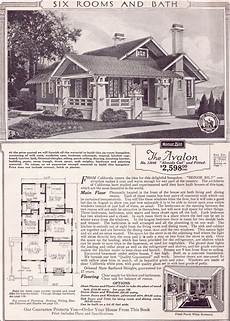 sears bungalow house plans sears craftsman bungalow house plans sears bungalow homes