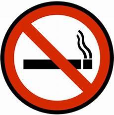 Panneau Au Sol Adh 233 Sif Interdit De Fumer Virages