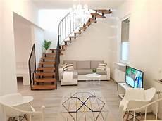 maisonette wohnung einrichten apartment 3 room maisonette in n 252 rnberg city nuremberg