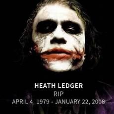 Gambar Joker Orang Jahat Terlahir Dari Orang Baik Yang