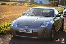 nissan 350z archives ukauto achat auto angleterre import