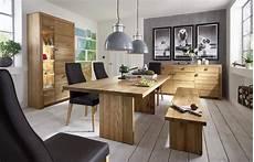 wohnzimmer massivholz dansk design massivholzm 246 bel