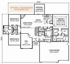 panelized house plans brenton single story panelized floor plan floor plans