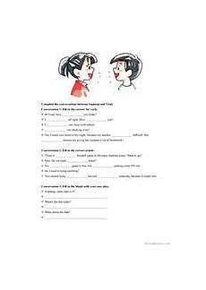 part time worksheets 3051 excuse me what is the time part 1 worksheet free esl printable worksheets made by teachers
