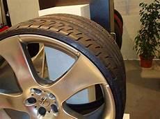 avantage des pneus taille basse auto titre