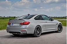 bmw m4 cs 2017 international launch review cars co za