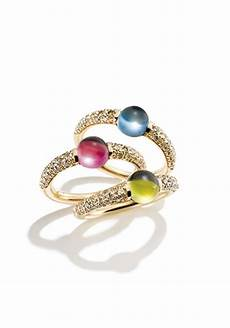 anelli simili pomellato pomellato pomellato pomellato gioielli