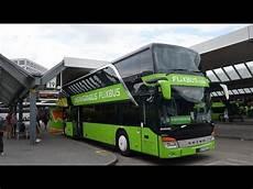 Flixbus Rostock Berlin - 16 verletzte nach flixbus unfall auf der a19