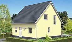 reichen 150 000euro ein fertighaus keller kaufen bauen