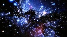 le sternenhimmel sternenhimmel youtube