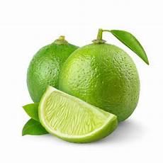 citron vert citrons verts limes wikia saveurs du monde fandom