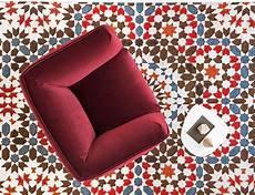 tappeti ignifughi tappeti moderni colorati o decorativi da 50 a 500