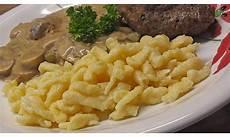 Typisch Deutsche Gerichte - deutsche k 252 che die liebsten traditionsgerichte chefkoch de