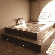 micro piscine bois vercors piscine piscine en bois mini piscine