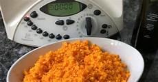 kürbis risotto thermomix k 252 rbis risotto mit putenstreifen caro b ein