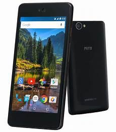 Gambarbaru Gambar Hp Android Sony Smartfren Samsung