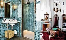 Turkish Home Decor Ideas by Turkish Home Decor Techieblogie Info