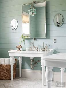 vintage bathrooms ideas bathrooms with vintage style better homes gardens