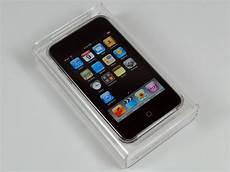 ipod touch 2nd generation teardown ifixit