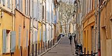 Top Attractions In Aix En Provence Must Sees In Aix En