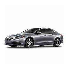 download acura free png photo images and clipart freepngimg