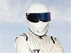 le stig francais top gear le stig se recycle