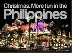 millennium media entertainment merry christmas from the philippines
