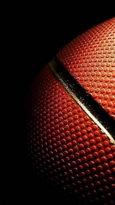 Wallpaper Iphone X Basketball by Nba Basketball Iphone X Wallpaper Basketball Iphone