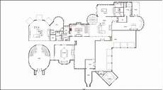 sarah winchester house floor plan winchester mystery house floor plan
