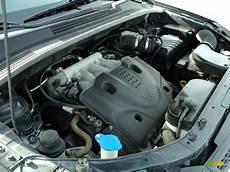 car engine repair manual 2005 kia sportage engine control 2009 kia sportage ex v6 engine photos gtcarlot com