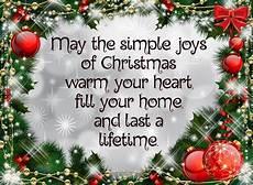 7 christmas quotes to social media 7 christmas quotes to social media