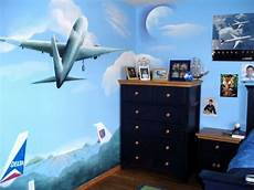 apartment design for pilot aviation 27 best license plate creations images on