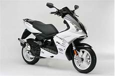 concessionnaire peugeot scooter concessionnaire peugeot 224 marseille scoot53 moto scooter