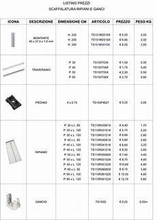 dimensioni scaffali metallici prezzi scaffalature metalliche prezzi scaffali metallici