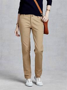 reasons why you should get chinos pant today