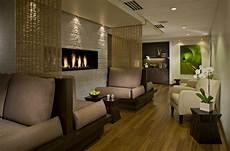 spa decor hospitality design vida spa by hok home design and decor spa rooms spa lounge