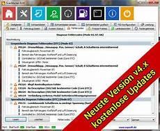 scanmaster elm obd 2 software for elm327 all brands vw