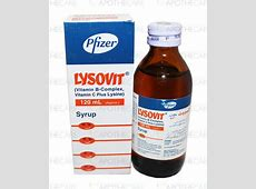 dry cough with back pain